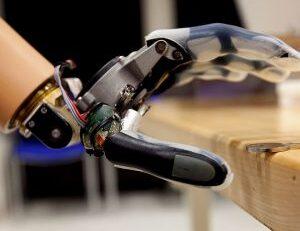 محصولاتبرگردانندن انگشتان+نرم افزار هپاتیت