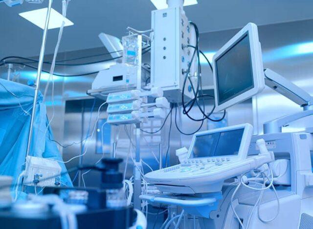 فناوری پزشکی+نرم افزار دندانپزشکی