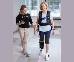 رفع ناتوانی در راه رفتن + نرم افزار نسخه زنی درمان دکتر