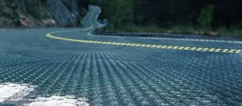جاده خورشیدی +نرم افزار درمانگاه درمان دکتر