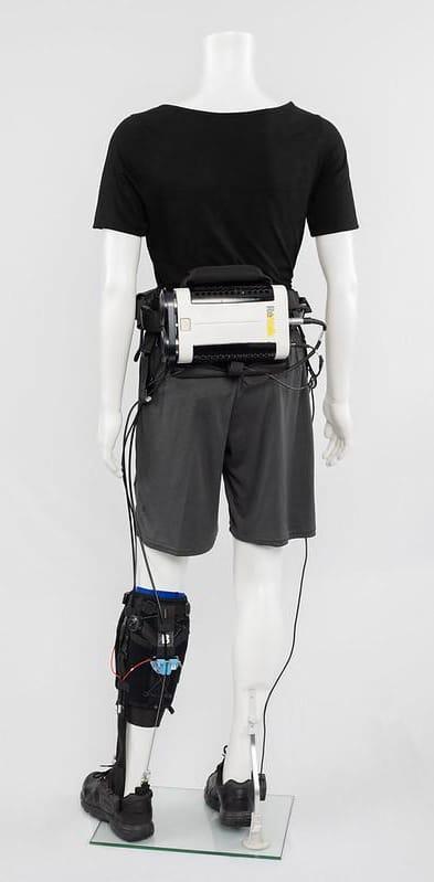 اجزا لباس کمک به ناتوان ها + نرم افزار دندانپزشکی درمان دکتر
