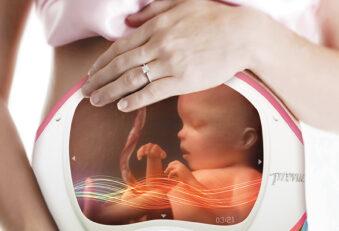 صفحه بارداری+داروخانه