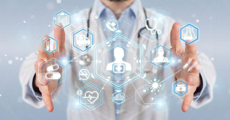 مهمترین فناوری پزشکی
