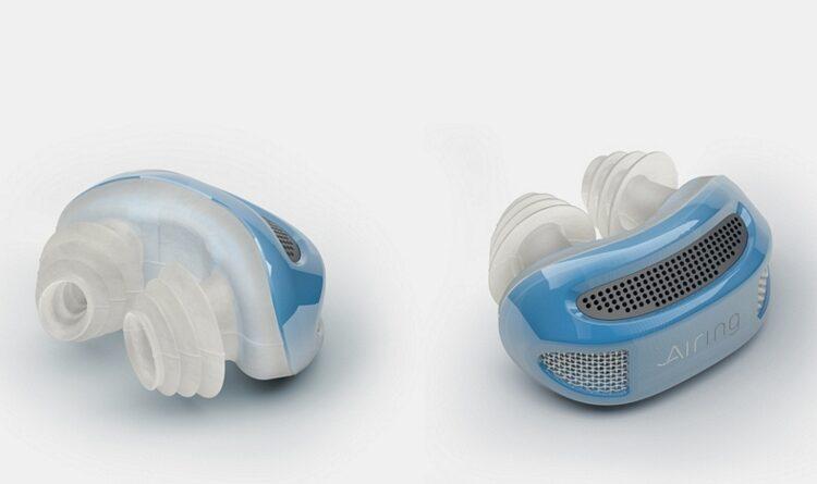 طرح جدید فیلتر هوا + نرم افزار هموفیلی درمان دکتر