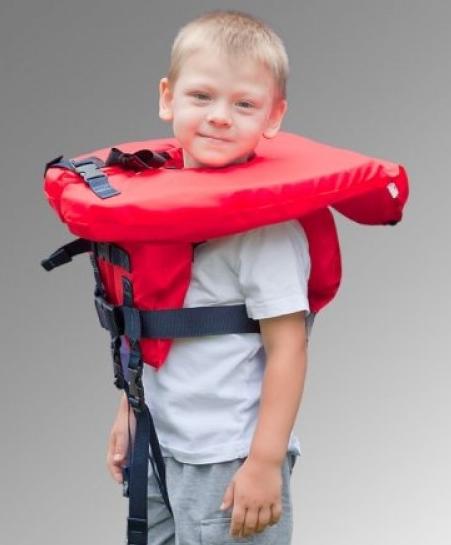 بهترین وسیله شنا برای کودکان ناتوان+بهترین نرم افزار هموفیلی درمان دکتر
