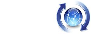آیکون کاتالوگ نرم افزار های پزشکی درمان دکتر + نرم افزار مدیریت درمانگاه