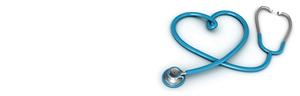 برنامه مطب درمان دکتر بهترین برنامه