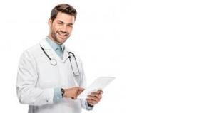 آیکون کاتالوگ نرم افزار های پزشکی درمان دکتر + دانلود نرم افزار مطب