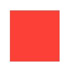 anydesk+ نرم افزار مطب + نرم افزار کلینیک