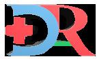 لوگو درمان دکتر