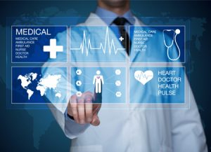 نرم افزار تخصصی پزشکان درمان دکتر