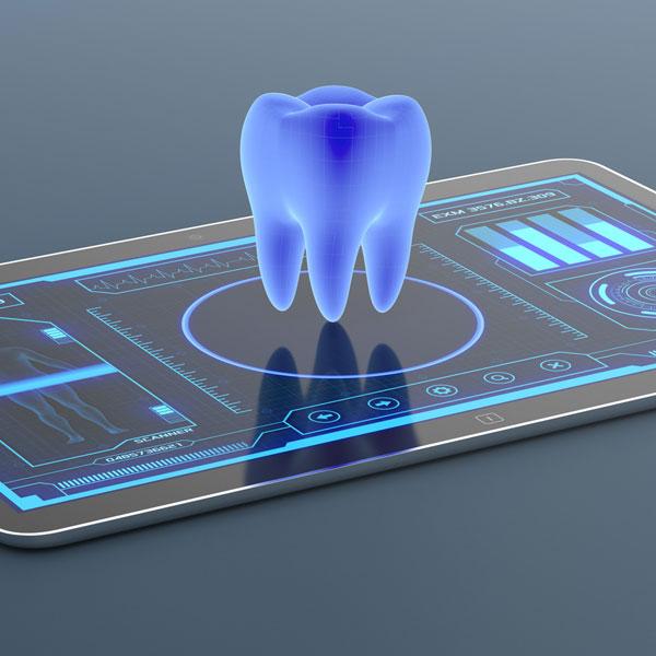 نرم افزار مدیریت دندانپزشکی+نرم افزار های تخصصی پزشکی درمان دکتر