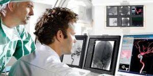 آزمایشگاه و رادیولوژی خودکار+نرم افزار های اختصاصی پزشکی درمان دکتر