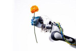 نقش هوش مصنوعی در حفظ سلامت+نرم افزار های اختصاصی پزشکی درمان دکتر