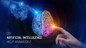 هوش مصنوعی در پزشکی+نرم افزار های اختصاصی پزشکی درمان دکتر