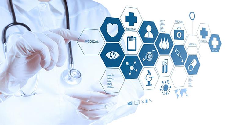 نرم افزار مدیریت بیمارستان+نرم افزار های اختصاصی پزشکی درمان دکتر