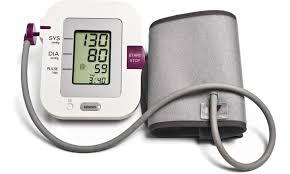 اعداد فشار خون+نرم افزار های تخصصی درمان دکتر